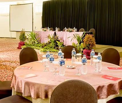 Marbella-Suite-Ballroom