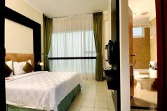 Room Promotions
