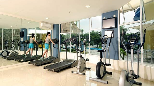 Marbella-Suite-Fitnes-Center