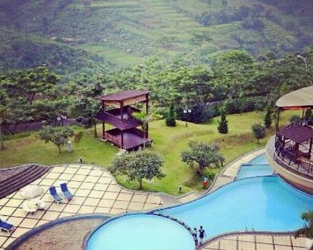 best-view-swimming-pool-MarbellaBandung