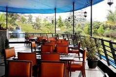 Ren De Vu Restaurant